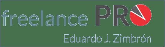 Freelance Pro